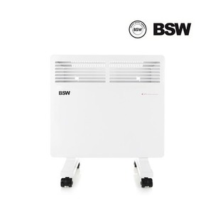 BSW 컨벡션히터 BS-1610-PH
